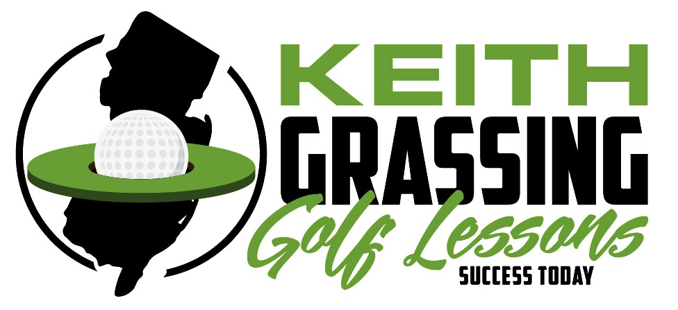 Keith Grassing Golf Academy