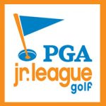 PGA Junior League 150x150 - Book Now